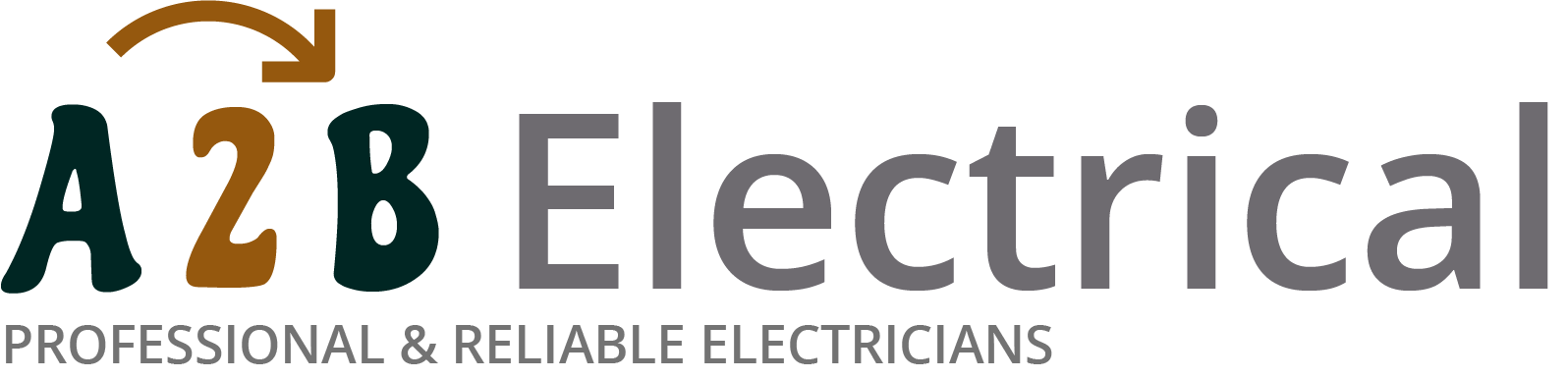 If you have electrical wiring problems in Kentish Town, we can provide an electrician to have a look for you.